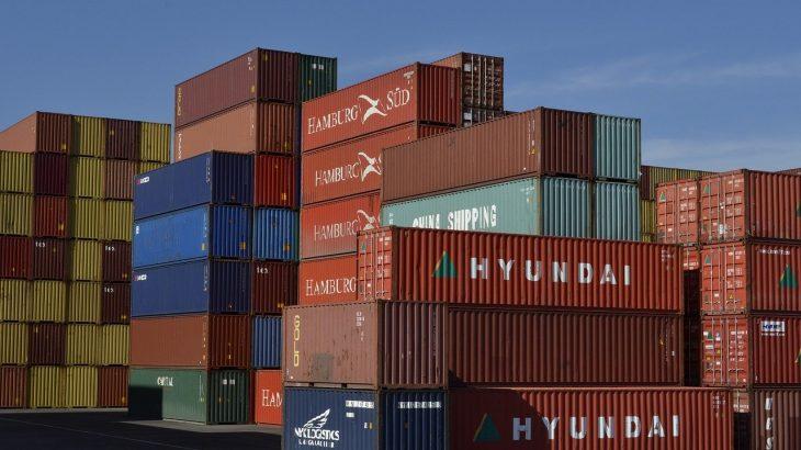 【経済特区】輸出加工区について各国の事例をまとめました【保税区】