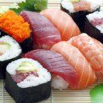 【魚介類】アンチョビってどんな魚? 鮭とサーモンは違うの? 高校地理に登場する魚介類を紹介します