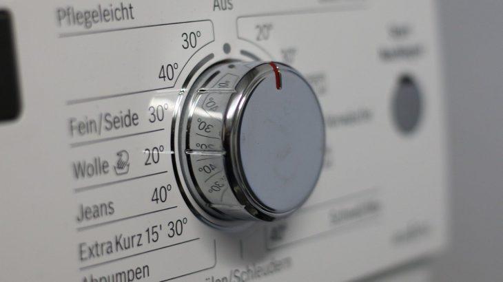 【電気機械工業】洗濯機や冷蔵庫といった家電の工場はどこに立地するのか