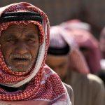 【OAPEC】オイルショックとアラブ石油輸出国機構