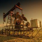 【OPEC】加盟国はどう変化したか?「OPECプラス」21ヶ国の構成国は?