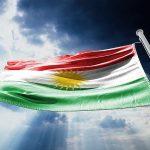 【クルディスタン】クルド人の特徴と各国における事情【クルド難民】