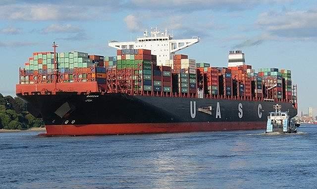 便宜置籍船国とは~具体的な国名と利点・問題点~地理にも出てくる